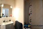 Vente Appartement 5 pièces 101m² Chalon-sur-Saône (71100) - Photo 7