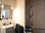 Vente Appartement 4 pièces 101m² Chalon-sur-Saône (71100) - Photo 7