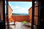 Sale House 6 rooms 170m² Pays d'Aigues - Photo 8