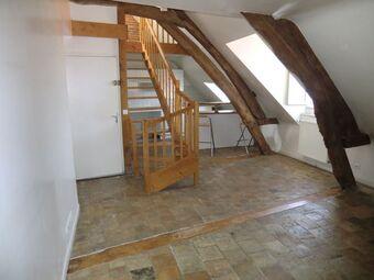 Location Appartement 2 pièces 32m² Pacy-sur-Eure (27120) - photo 2