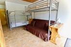 Vente Appartement 2 pièces 43m² Chamrousse (38410) - Photo 11