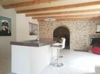 Vente Maison 5 pièces 140m² Saint-Marcel-lès-Sauzet (26740) - Photo 5