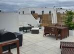 Vente Appartement 4 pièces 85m² Romainville (93230) - Photo 5