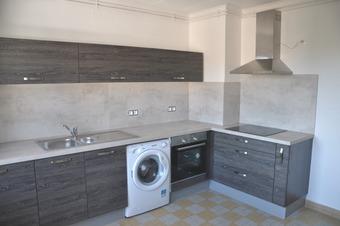 Location Appartement 3 pièces 67m² Sélestat (67600) - Photo 1