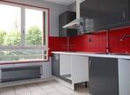 Vente Appartement 5 pièces 96m² Sassenage (38360) - Photo 1