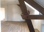 Location Appartement 3 pièces 58m² Annemasse (74100) - Photo 5