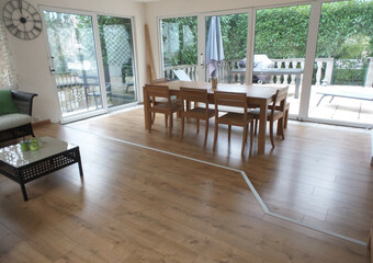Vente Appartement 6 pièces 190m² Mulhouse (68100) - Photo 1