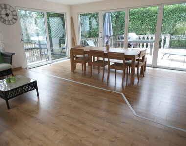 Vente Appartement 6 pièces 190m² Mulhouse (68100) - photo