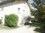 Sale House 6 rooms 130m² Fontanil-Cornillon (38120) - Photo 1