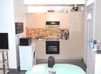 Location Appartement 1 pièce 27m² Chantilly (60500) - Photo 3