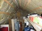 Vente Maison 6 pièces 130m² A 5 km de TÔTES - Photo 25