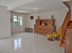 Vente Maison 6 pièces 150m² Bons En Chablais - Photo 29
