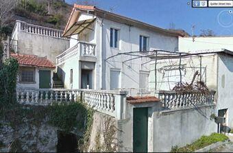 Sale House 5 rooms 75m² Le Pouzin (07250) - photo
