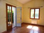 Sale House 4 rooms 100m² Proche Les Vans - Photo 5