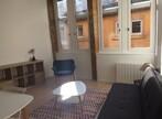 Location Appartement 2 pièces 40m² Lyon 05 (69005) - Photo 6