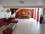 Vente Maison 9 pièces 210m² Les Abrets (38490) - Photo 4
