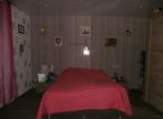 Sale House 5 rooms 160m² LUXEUIL LES BAINS - Photo 5