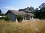 Vente Maison 7 pièces 130m² Paladru (38850) - Photo 1