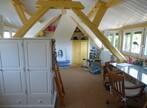 Sale House 5 rooms 142m² Houdan (78550) - Photo 9