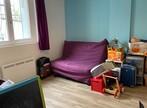 Sale Apartment 5 rooms 104m² La Tronche (38700) - Photo 5