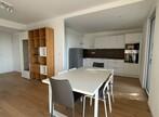 Location Appartement 5 pièces 100m² Brunstatt (68350) - Photo 7