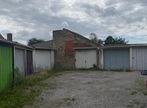 Vente Garage 16m² Grand-Fort-Philippe (59153) - Photo 1