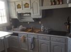 Sale House 10 rooms 205m² Vaas (72500) - Photo 13