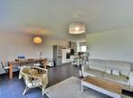 Vente Maison 4 pièces 84m² Cranves-Sales (74380) - Photo 2