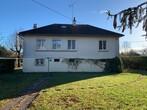 Vente Maison 4 pièces 105m² Hauterive (03270) - Photo 18