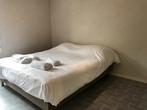 Vente Appartement 4 pièces 99m² Grenoble (38000) - Photo 3