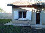 Location Appartement 2 pièces 32m² Saint-Priest (69800) - Photo 1