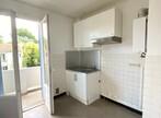 Vente Appartement 3 pièces 55m² Toulouse (31300) - Photo 2