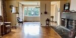 Vente Maison 10 pièces 328m² Montfaucon-en-Velay (43290) - Photo 9