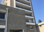 Vente Appartement 76m² Grenoble (38100) - Photo 19