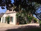 Vente Maison 5 pièces 190m² Escrignelles (45250) - Photo 1