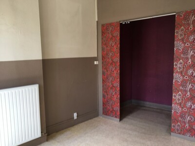 Location Appartement 2 pièces 45m² Saint-Étienne (42100) - Photo 7