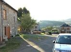 Vente Maison 6 pièces 80m² Saint-Just-en-Chevalet (42430) - Photo 12