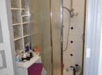 Vente Appartement 3 pièces 79m² Grenoble (38000) - Photo 15