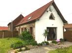 Sale House 10 rooms 235m² Vron (80120) - Photo 6
