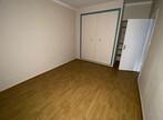 Vente Appartement 2 pièces 61m² Luxeuil-les-Bains (70300) - Photo 1