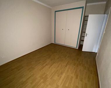 Sale Apartment 2 rooms 61m² Luxeuil-les-Bains (70300) - photo