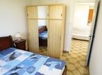 Location Appartement 3 pièces 48m² Seyssinet-Pariset (38170) - Photo 6