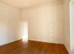 Vente Appartement 3 pièces 58m² Voiron (38500) - Photo 12