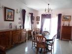 Vente Maison 4 pièces 155m² Olonne-sur-Mer (85340) - Photo 4