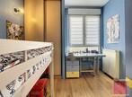 Vente Appartement 4 pièces 82m² Annemasse (74100) - Photo 10