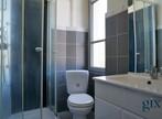 Sale Apartment 3 rooms 59m² Vizille (38220) - Photo 11