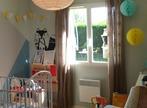 Vente Maison 7 pièces 90m² Sardieu (38260) - Photo 8