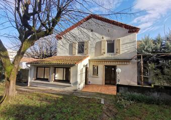 Vente Maison 6 pièces 145m² Montélimar (26200) - Photo 1
