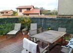 Location Appartement 5 pièces 144m² Chassieu (69680) - Photo 5