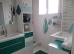 Vente Maison 3 pièces 82m² Olonne-sur-Mer (85340) - Photo 15